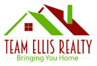 Team Ellis Realty